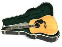 MARTIN アコースティックギター D-35の買取