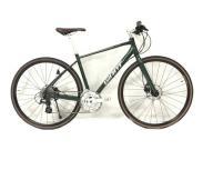 GIANT ESCAPE R DISC 2019 ESCAPE R3 クロスバイク 500mm Mサイズの買取