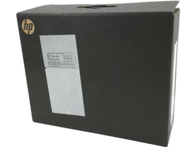 HP Spectre x360 14-ea0042TU 13.5型 ノートPC Core i5-1135G7 32GB SSD 512GB Win10 Home