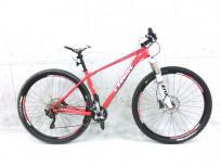 訳あり TREK Superfly 8 マウンテンバイク XT SLX 2014 モデル スーパーフライ8 トレック 自転車の買取