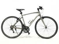 Bianchi ビアンキ ROMAIII ローマIII クロスバイク 2015年モデルの買取