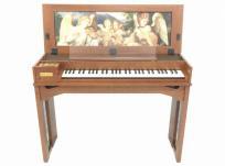 Roland ローランド C-30 電子 チェンバロ クラシック ピアノ 鍵盤 楽器 直の買取