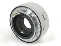 Canon EXTENDER EF 1.4× III エクステンダー レンズ カメラ キヤノンの買取