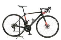 引取限定 COLNAGO CLX DISC 105 完成車 ロードバイク 420サイズ ディスクブレーキ コルナゴ カーボンの買取