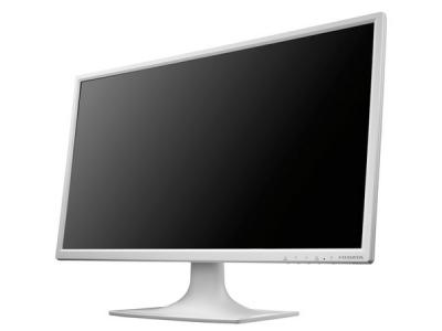 I O DATA LCD-MF244EDSW 23.8型 ワイド 液晶 ディスプレイ モニター アイ オー データ