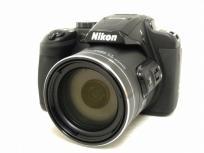 Nikon COOLPIX B700 ニコン コンパクト デジタルカメラ コンデジ 光学60倍ズームの買取