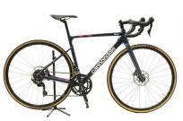 引取限定 Cannondale CAAD13 Disc Rapha コンポ105 ロードバイク ディスクブレーキ キャノンデール SHIMANOの買取