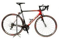 RIDLEY FENIX ロードバイク 2013 Mサイズ リドレー フェニックス SHIMANOの買取