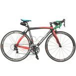 PINARELLO MARVEL 2014 30.12 think2 ピナレロ ロードバイク 自転車の買取