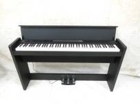 KORG コルグ LP-380WH 電子ピアノ 88鍵 ホワイトの買取
