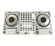 Pioneer DDJ-1000 SRT パフォーマンス DJ コントロール インターフェイス パイオニア DJ機材 4chパフォーマンス DJコントローラーの買取