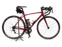 ANCHOR RL8 105 2014モデル アンカー ロードバイク 480 ブリヂストン SHIMANOの買取
