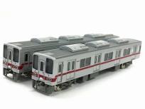GREENMAX 30810 30811 東武30000系 前期形・東上線 基本 増結用中間車 10両セット Nゲージ 鉄道模型の買取