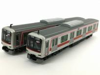 KATO 10-1424 東急電鉄5050系 8両セット 鉄道模型 Nゲージの買取