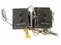 JBL LX300 ネットワーク ペアの買取