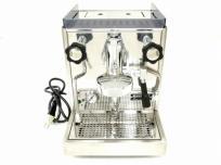 Rocket Espresso Cellini Classic Espresso Machine エスプレッソマシン ロケットの買取