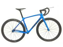 GIANT ADVANCED PRO2 2020 Ultegra コンボなし ホイール SLR ONE Disc ロードバイク 自転車