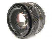 富士フィルム FUJIFILM FUJINON XF 35mm F1.4 レンズの買取