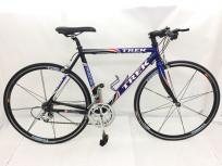 TREK UNITED STATES POSTAL SERVICE 540mm ロードバイク 自転車 SHIMANO 105
