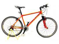 KLEIN Attitude Comp クライン クロスバイク 3×9 27段 360mm アティチュード コンプ 自転車の買取