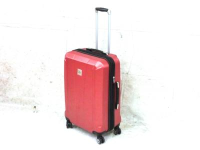 SKYWAY スカイウェイ ニンバス3.0 24インチ 4輪 スピナー スーツケース キャリーバッグ