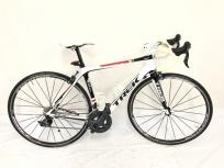 TREK Madone 4.7 C H2 ロードバイク 2013年モデル 自転車 マドンの買取