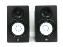 YAMAHA HS-5 モニター スピーカー 音響 機器 PA機器の買取
