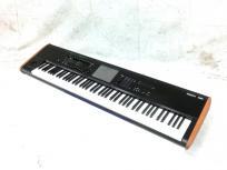 KORG KRONOS KRONOS2-88 シンセサイザー 88鍵盤 電子 ピアノ キーボード 楽器 音楽の買取