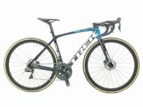 TREK EMONDA SLR7 OCLV サイズ52 2021 SHIMANO ULTEGRA Di2 ロードバイク 自転車 趣味 トレックの買取