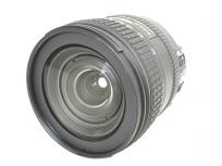 Nikon ニコン AF-S DX NIKKOR 16-80mm f/2.8-4E ED VR レンズの買取