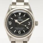 INCIPIO インキピオ インキピオ8 メンズ 腕時計 自動巻きの買取