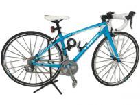 TREK トレック SILQUE シルク ロードバイク 44サイズの買取