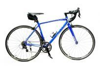GIANT ジャイアント TCR SHIMANO アルテグラ 2008年モデル 500mm ロードバイクの買取