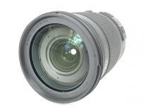 SIGMA 18-300mm F3.5-6.3 DC MACRO FOR Nikonの買取