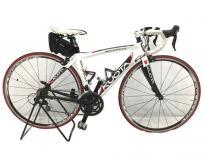KUOTA KHARMA Race ロードバイク 2010年モデル SHIMANO ULTEGRA カーボンの買取