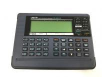 LINEEYE LE-3500 マルチプロトコルアナライザー 通信 タイムスタンプ アイドルタイム 計測 ラインアイ
