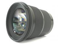 SIGMA 50mm f1.4 EX DG HSM 単焦点レンズ キャノン用の買取