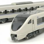 KATO カトー 10-482 683系サンダーバード基本(6両) 鉄道模型 Nゲージの買取