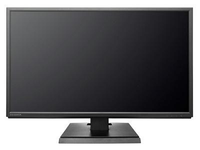 IO DATA EX-LDH241DB 広視野角ADSパネル採用 23.8型 ゲーミングモニター