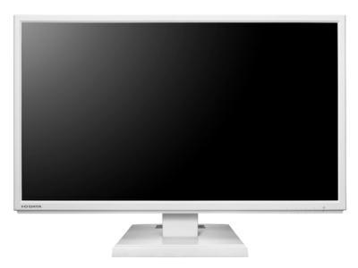 IO DATA LCD-AH221EDW 21.5型ワイド 液晶 ディスプレイ 広視野角ADSパネル採用 アイオーデータ