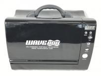 WAVE BOX WBP-TP-660 ポータブル 電子レンジ ウェーブボックスの買取