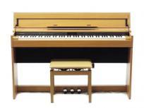 引取限定 ROLAND DP603 ローランド 電子ピアノ 鍵盤楽器の買取