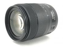 Canon ZOOM LENS EF-S 18-135mm 3.5-5.6 IS USM カメラ レンズの買取
