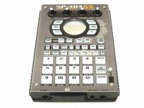 Roland SP-404SX サンプラー 器材 サンプリング レコーディングの買取