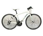 Bianchi ビアンキ CAMALEONTE カメレオンテ 2018年モデル クロスバイク 自転車の買取