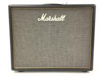Marshal ORIGIN5 マーシャル アンプ 音響機材