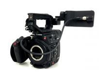 CANON デジタルシネマカメラ EOS C200 EF24-105L IS II USM レンズキットの買取