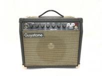 Guyatone グヤトーン AMPLIFIER FLIP500 ギター アンプ 訳有