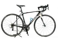 TREK MADONE トレック マドン 4.5 2010年 モデル 自転車 ロードバイクの買取