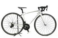 TREK エモンダ SL5 WSD トレック ロードバイク 外装22段 SHIMANO 105の買取